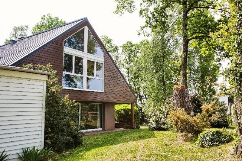 Maison à vendre à TANVILLE