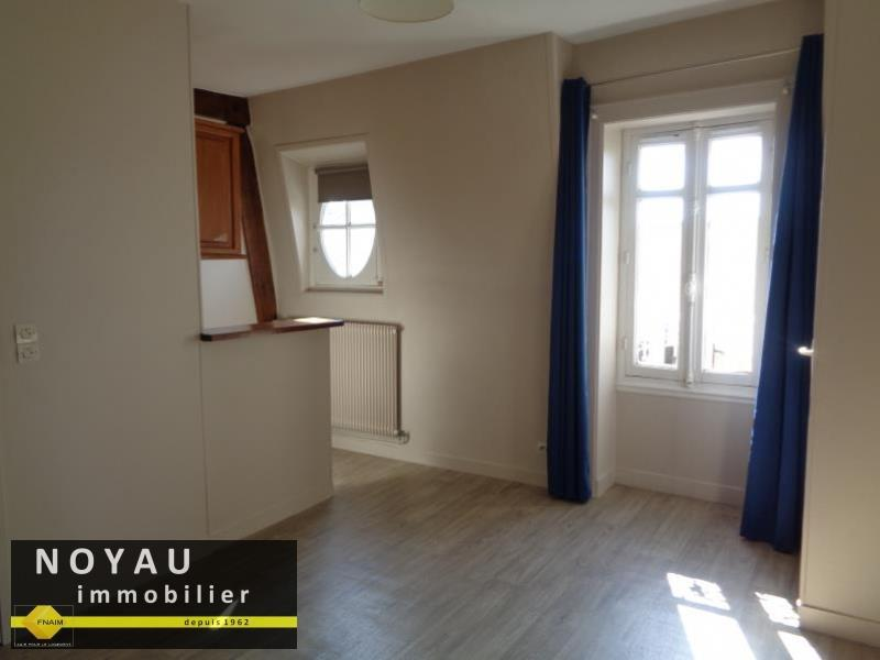 photo - Appartement à vendre à ALENCON