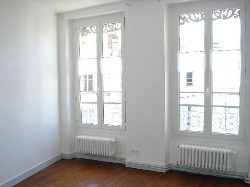 Appartement à vendre à MORTAGNE AU PERCHE