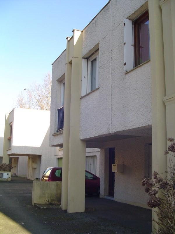 Maison à louer à ALENCON