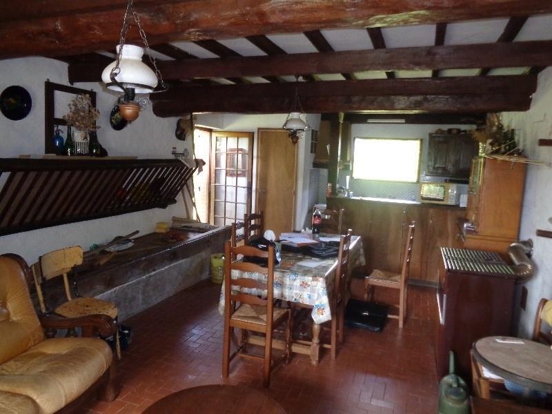 Maison à louer à MOULINS LE CARBONNEL