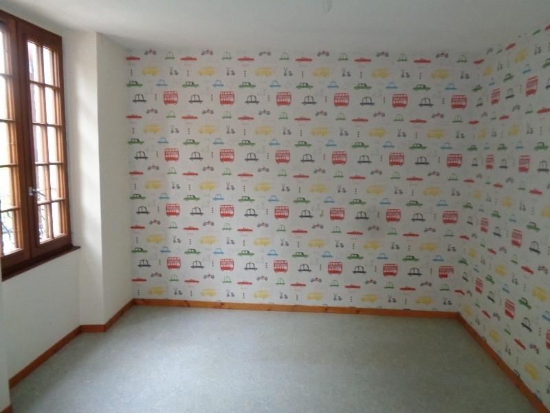 Maison à vendre à ST PATERNE