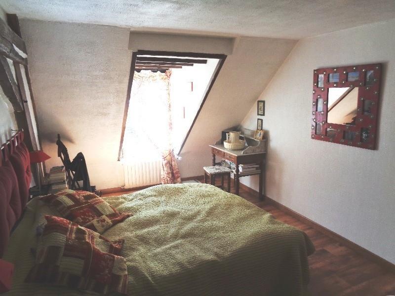 Maison à vendre à CHERISAY