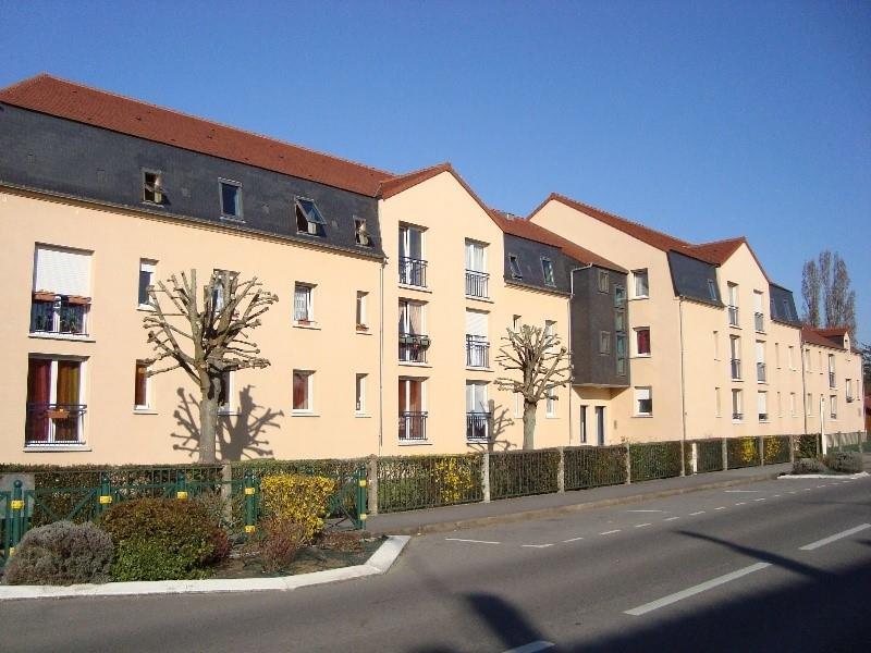 Appartement, ST GERMAIN DU CORBEIS