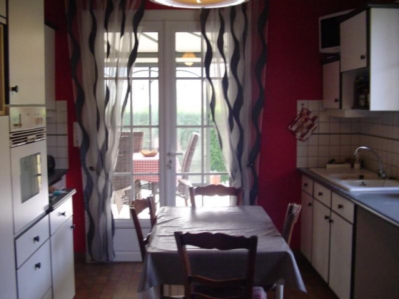 Maison à vendre à VALFRAMBERT