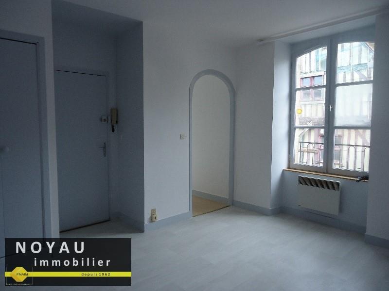 Appartement à vendre à ALENCON