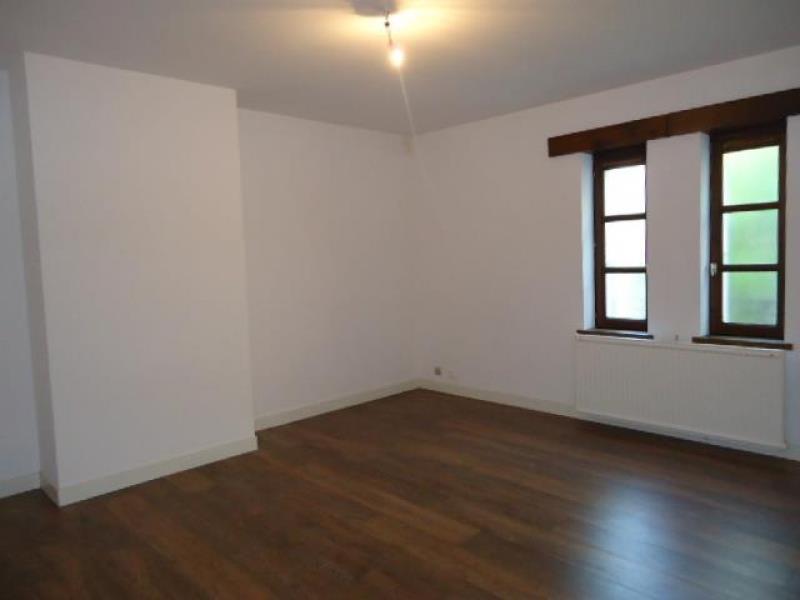 Maison à vendre à DAMIGNY