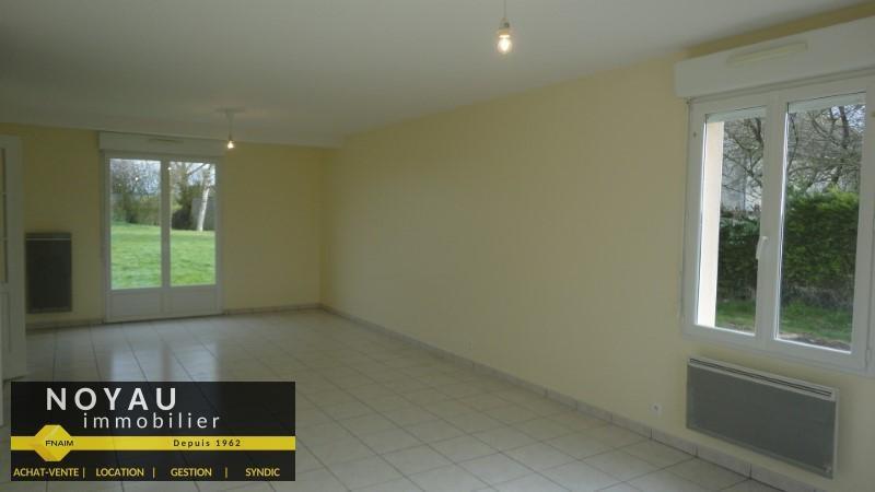 Maison à vendre à CHENAY