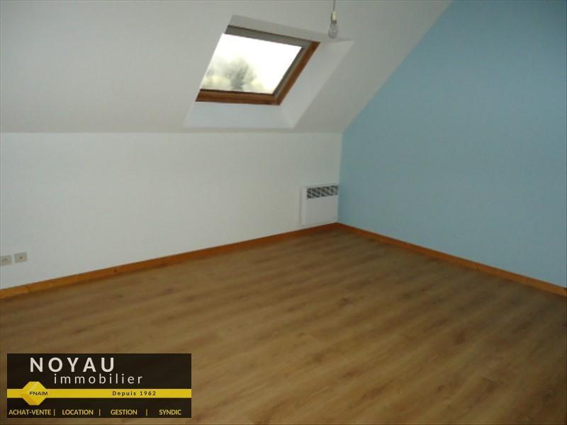 Maison à vendre à ARCONNAY