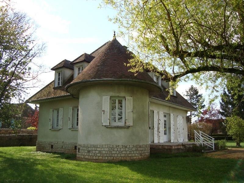 Maison à louer à LE CHEVAIN
