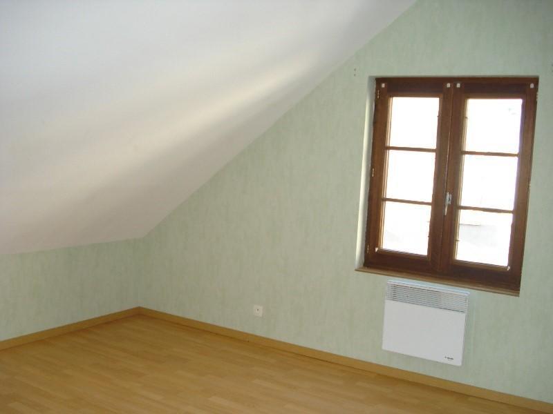 Maison à vendre à ST JULIEN SUR SARTHE