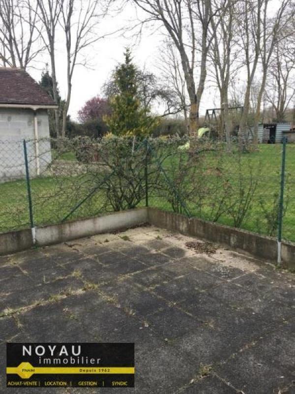 Maison à vendre à SEMALLE