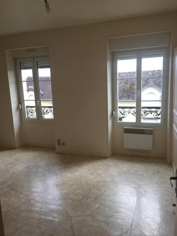 Appartement à louer à LE MELE SUR SARTHE