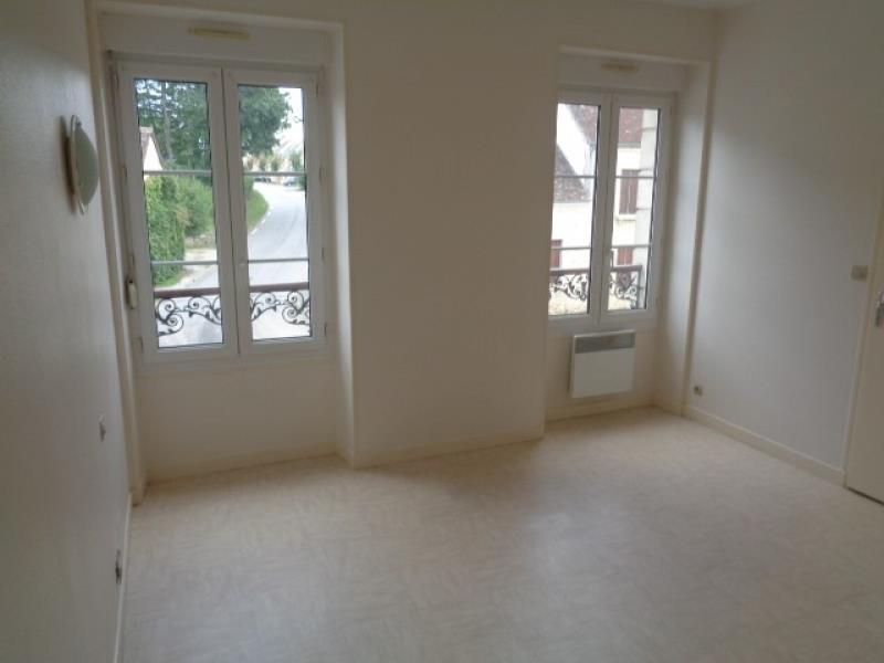 Appartement à vendre à LE MELE SUR SARTHE
