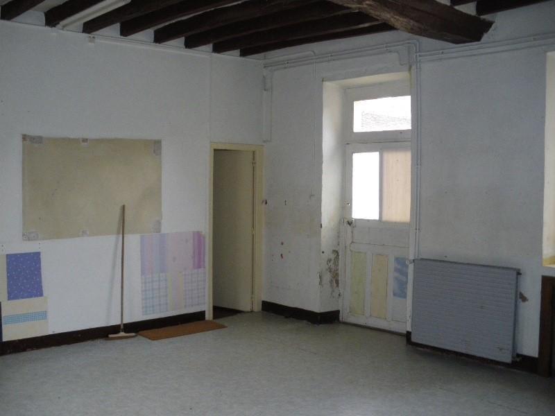 Maison à vendre à MOULINS LE CARBONNEL