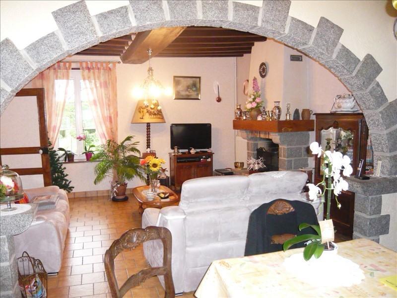 Maison à vendre à HAUTERIVE