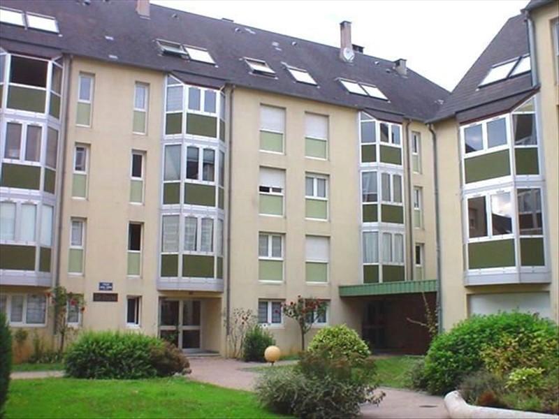 Appartement, ALENCON