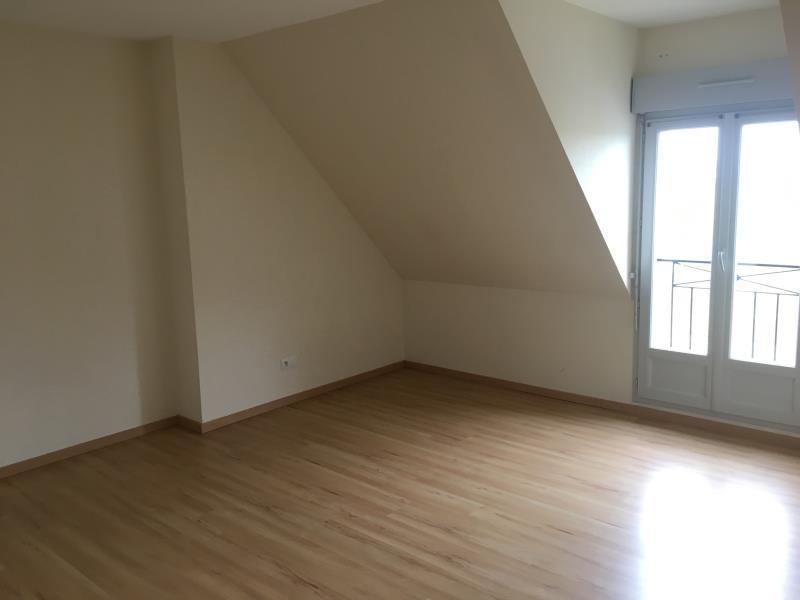 Maison à vendre à CONDE SUR SARTHE