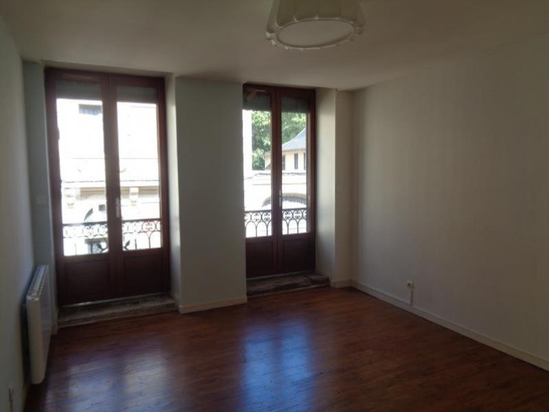 Appartement à vendre à