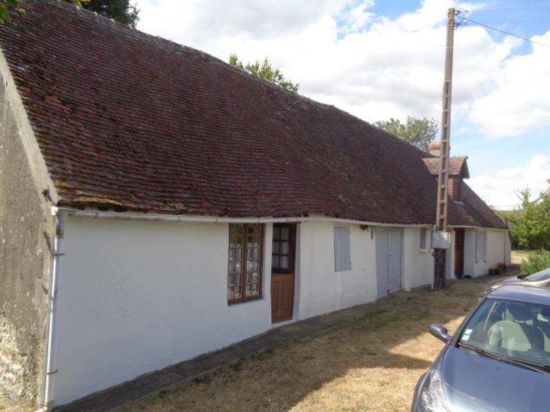 Maison à louer à villeneuve en perseigne-fr