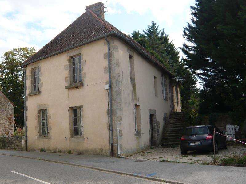Maison à vendre à COLOMBIERS