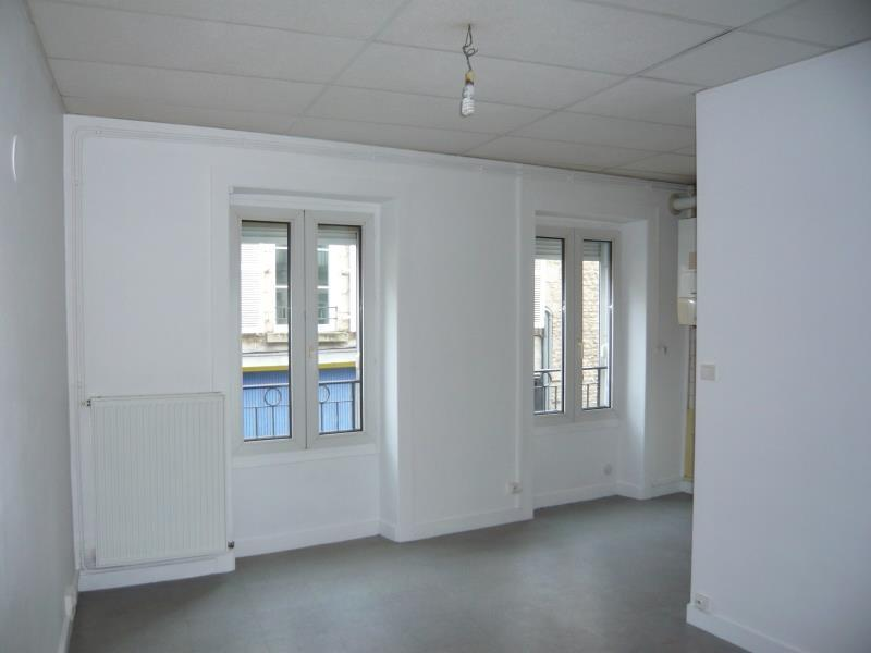 Immeuble à louer à ALENCON