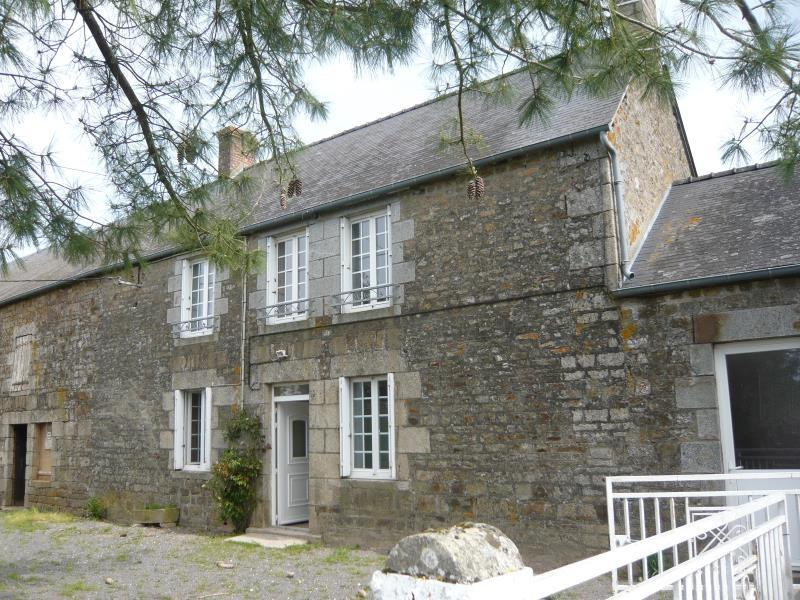 photo - Maison à vendre à CHAHAINS