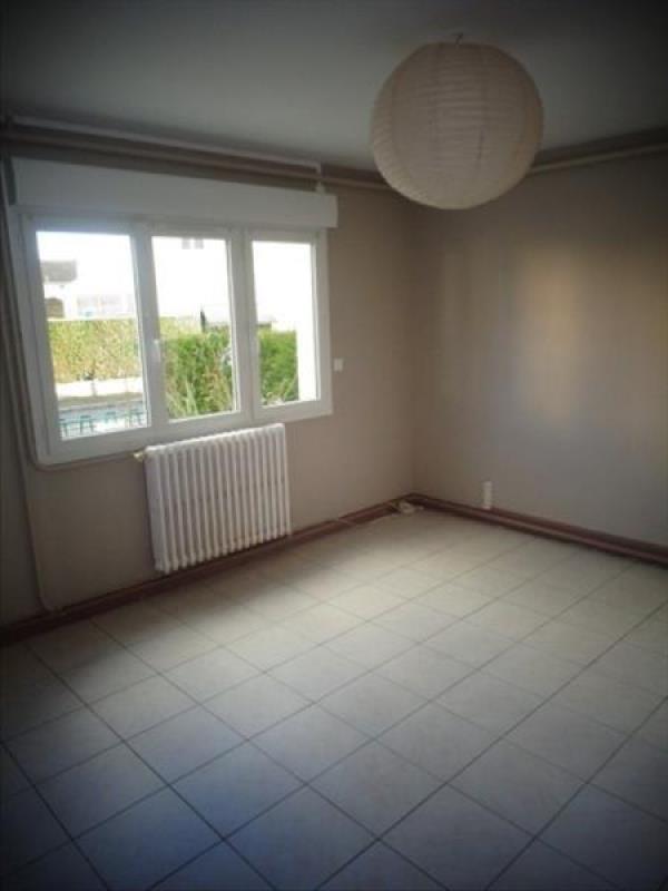 Maison à vendre à Alençon