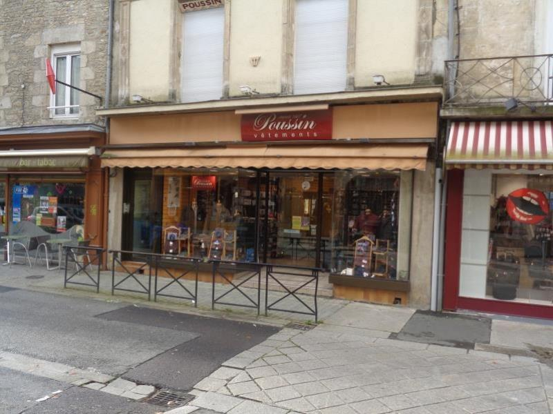 Local commercial ou professionnel, ALENCON