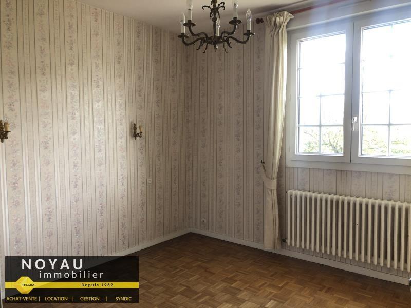 Maison à vendre à DAMIGNI