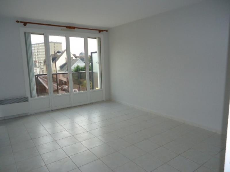 photo - Appartement à vendre à ALENCON