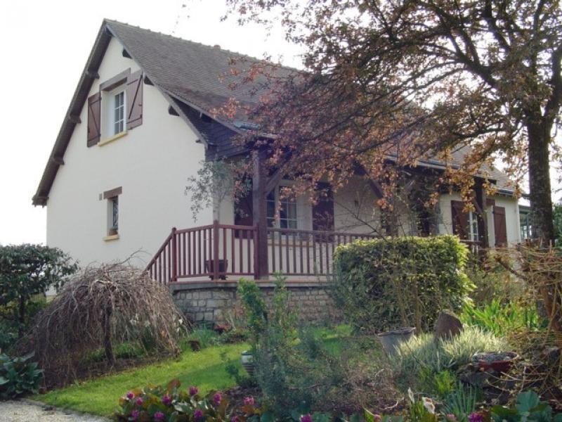 Maison à louer à VALFRAMBERT