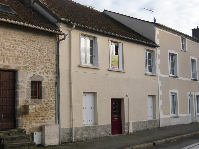 photo - Maison à louer à ALENCON